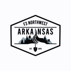 Northwest Arkansas logo